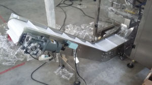 Automatic Pasta Vertical Packing Machine with 10/14 Heads Weigher pictures & photos
