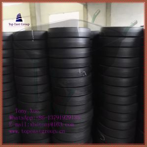 400-8 High Quality and Long Life Solid Rubber Wheel pictures & photos