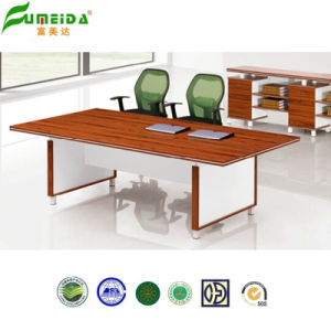 2014 Wooden Furniture Conference Table Office Furniture pictures & photos