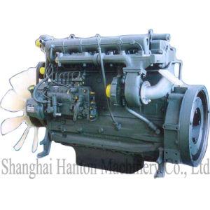 Deutz TD226B Construction Excavator Truck Bulldozer Industrial Diesel Motor Engine pictures & photos
