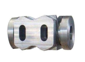 Blowout Preventer of Oil Well Drilling Forged pictures & photos