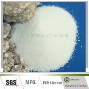 Naphthalene Superplasticizer9084-06-4 Chemical Auxiliary Agent (FDN-B) pictures & photos