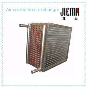 Air Cooled Heat Exchanger pictures & photos