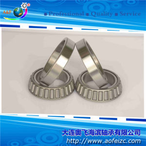 A&F Bearing Roller Tapered Roller Bearing 32016 pictures & photos