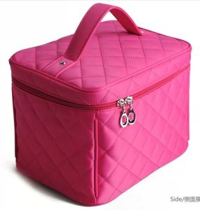Fashional Cosmetic Bag (DX-C032) pictures & photos