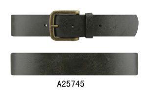 Fashion Belt (A25745)