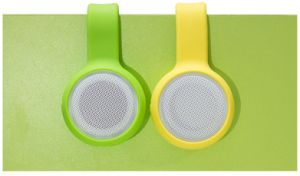 2016 New Wireless Bluetooth Speaker with Handfree Function
