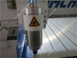 Longlife Woodworking CNC Engraving Cutting Machinery pictures & photos