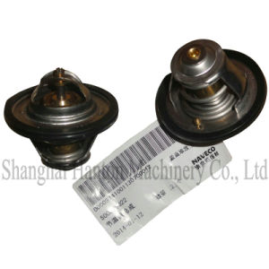 Yuejin Truck 1D07021330 Iveco Sofim 500329622 Thermostat pictures & photos