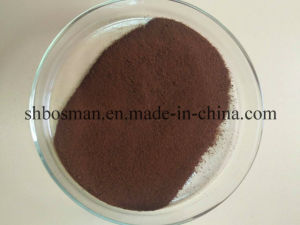 Anti disease agent Plant source K potassium fulvate pictures & photos