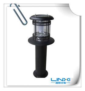 LED Lawn Light for Garden Use