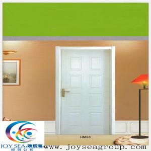 Wooden Door pictures & photos