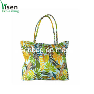 Fashion Design Beach Bag (YSBB00-19266) pictures & photos