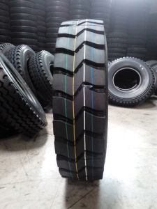 10.00r20, 11.00r20 12.00r20 12.00r24, Traction Tyre, Annaite, 306, 309, 399, Amberstone, Truck Radial Tyre, Mining, Truck Tyre, Dump Truck Tyres pictures & photos