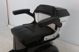 China High Quality Cheap Price Electric Tricycle for Disabled pictures & photos