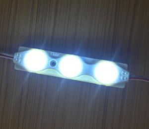 1.44W Hot Sales 12V LED Module Light pictures & photos