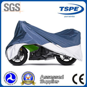 Waterproof Motorcycle Cover, Anti-Scratch Motorbike Cover, Motorcycle Cover