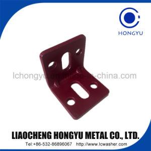 China Custom Sheet Metal Stamping Parts, Metal Stamping OEM, Metal Fabrication Parts pictures & photos
