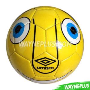 Wholesale Kids Soccer Balls 0405018 pictures & photos