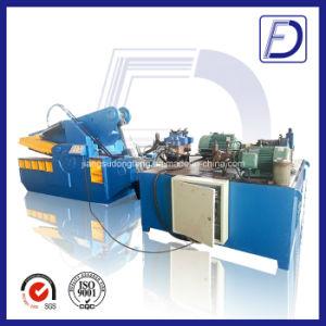 Q43-160 Aluminium Profile Cutting Machine (CE) pictures & photos
