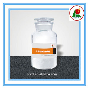 White Carbon Black/Silicon Dioxide for Coating pictures & photos