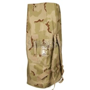 Heavy Weight Military Duffle Bag with ISO Standard pictures & photos