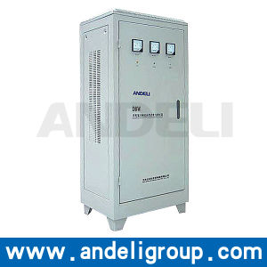 Compensated Voltage Stabilizer (DBW SBW) pictures & photos
