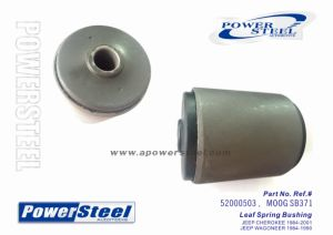 52000503 for Jeep Leaf Spring Bushing pictures & photos