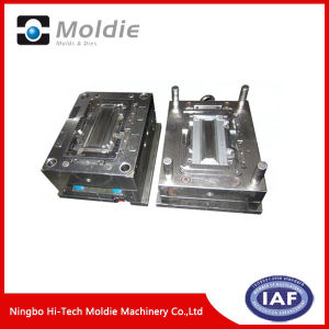 Plastic Injection Steel Mould Making From China pictures & photos