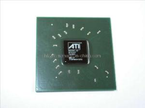 216PNAKA13FG Chipset