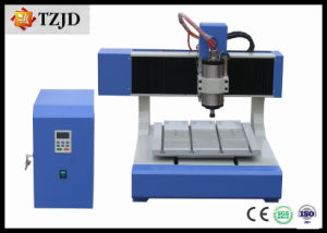 CNC Router PCB Board CNC Engraving Cutting Machine pictures & photos