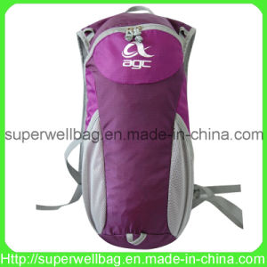 Professional Hydration Backpack Bags Sports Bicycle Water Bladder Bags