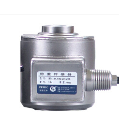 Zemic Stainless Steel Load Cell Bm14A 10t-100t pictures & photos