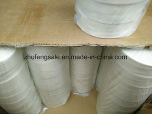 Non-Alkali Fiberglass Tape pictures & photos