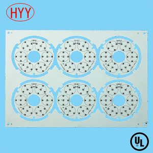 High Quality PCB Board Manufacturer with Best Price pictures & photos