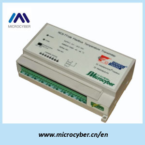 NCS-TT108 Smart Temperature Transmitter
