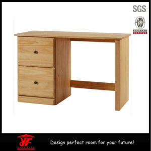 Office Modern Design Furniture Computer Desk Table Models With Prices