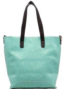 Best Fashion Leather Handbags Fashion Handbags Womens Nice Discount Leather Handbags pictures & photos