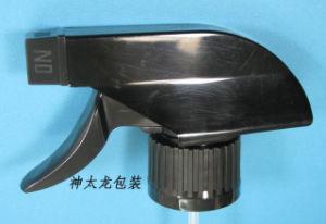 Plastic Trigger Sprayer Gun 28/410