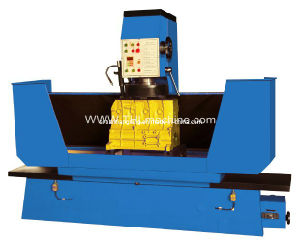 Cylinder Surface Grinding Machine/Cylinder Block & Head Grinding Machine