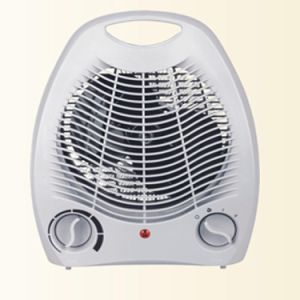 Warm Quartz Heater Infrared Heater in Winter pictures & photos