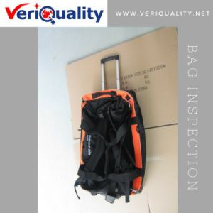Reliable Quality Control and Inspection Service for Bag in Shenzhen pictures & photos