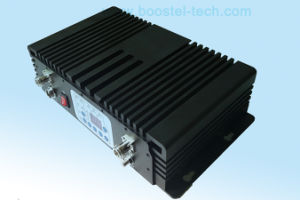 GSM850 Wide Band Pico Repeater pictures & photos