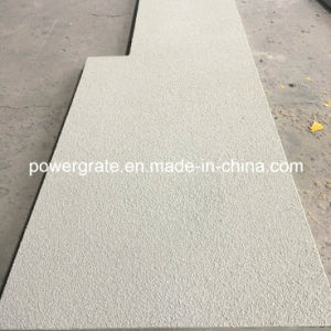 FRP Covered Grating with Gritted Surface pictures & photos