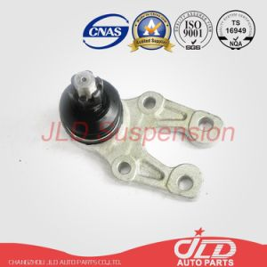 Suspension Parts Ball Joint (43330-29565) for Toyota Hiace pictures & photos