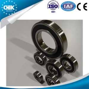 Chik 16005 Bearing Parts for Fishing Reels /Si3n4 16005 Full Ceramic Ball Bearing pictures & photos