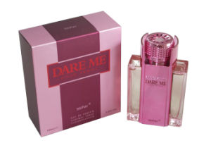 Beautiful Woman Perfume and Lotion with Good Quality pictures & photos