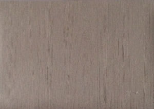 Wood Grain PVC Decorative Sheet