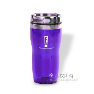 450ml Promotional Gift Mug Travel Coffee Mug Juice Mug pictures & photos