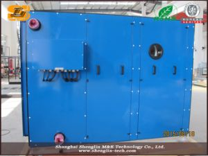 Marine Type Air Conditioner/Air Handling Unit/Ahu pictures & photos